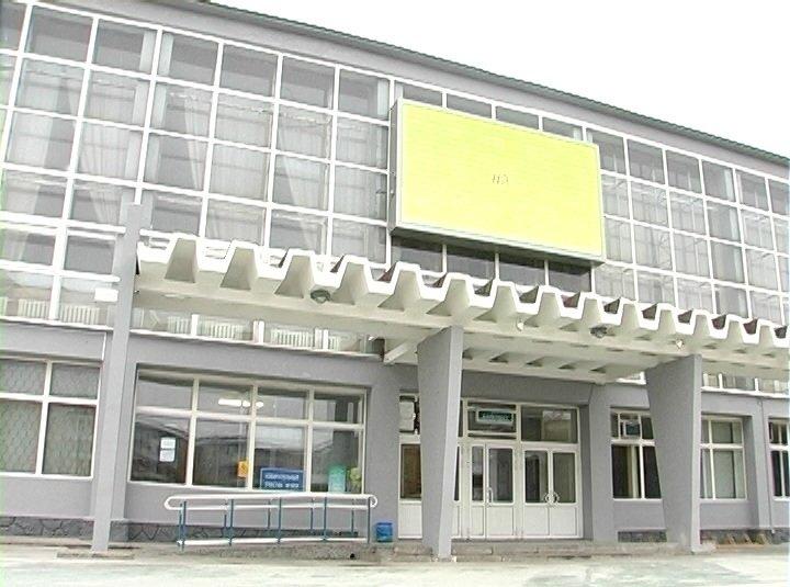 В Полевском проверили избирательные участки (фото) - фото 1