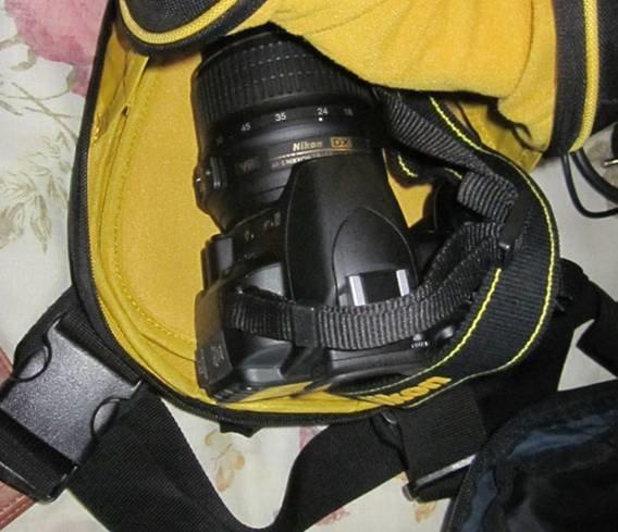 На Полтавщині у крадіїв виявили арсенал зброї (фото) - фото 11