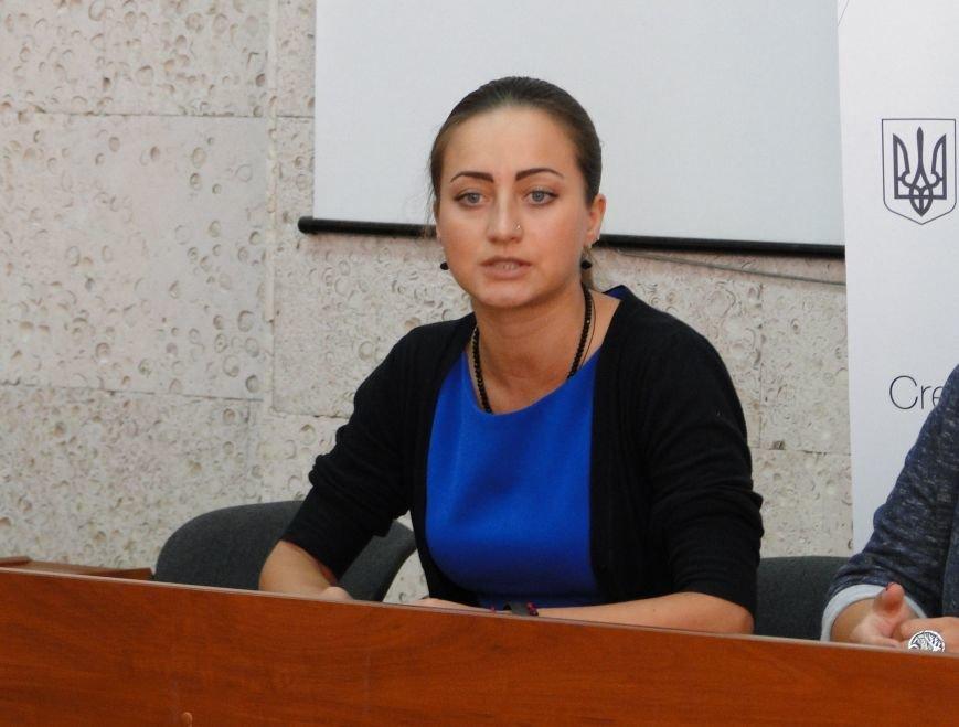 У Хмельницькому продовжують впроваджувати «прозорі» держзакупівлі (Фото, відео) (фото) - фото 4