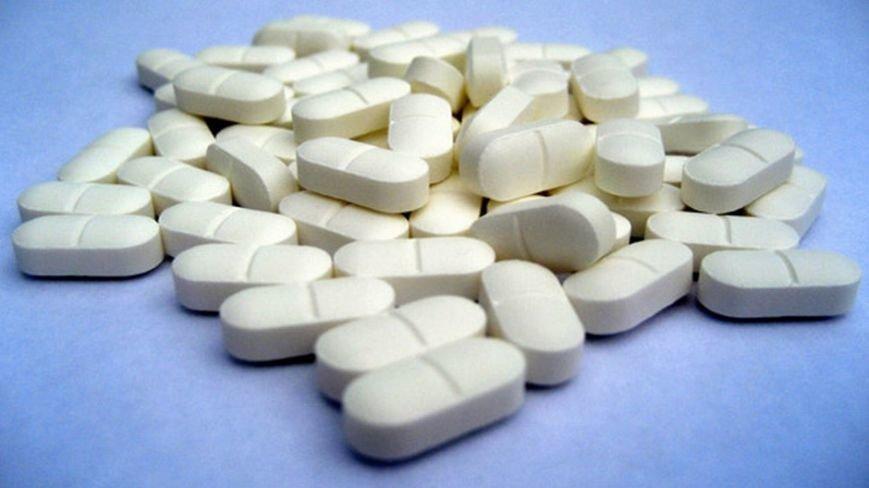"""Борис Филатов: """"Рынок лекарств оккупирован фарммафией, но мы с ней разберемся» (фото) - фото 1"""