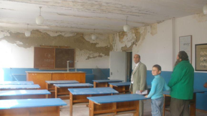Діти із села Вереміївки навчаються у Веселоподільській школі (фото) - фото 4