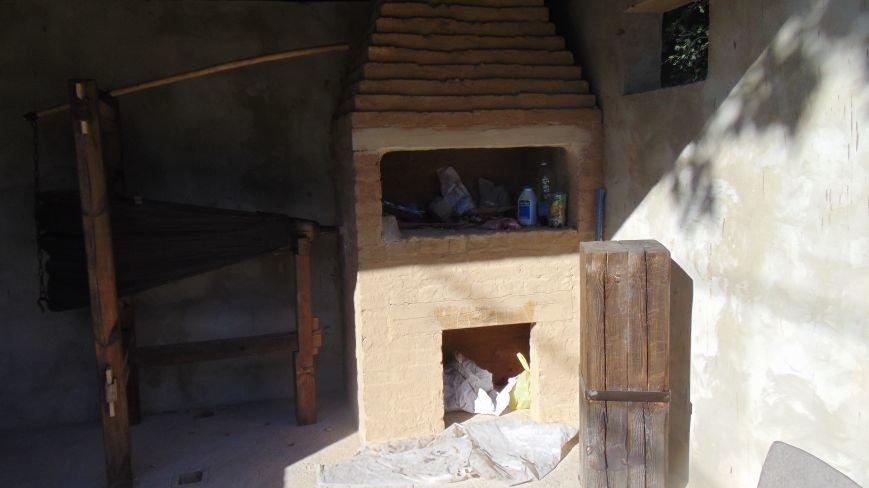 В Мариуполе горшки будут обжигать не боги (ФОТО) (фото) - фото 1