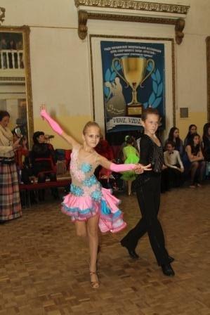 Светлана и Дмитрий Раскины - люди, которые меняют наш город (фото) - фото 3