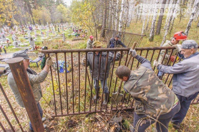 кладбище-04