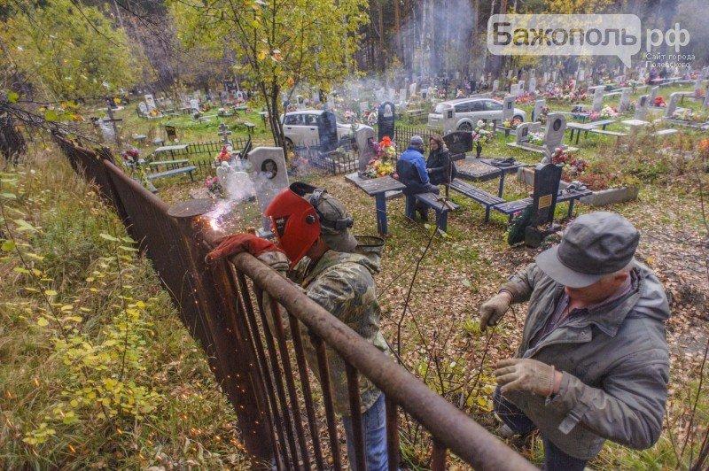 кладбище-01