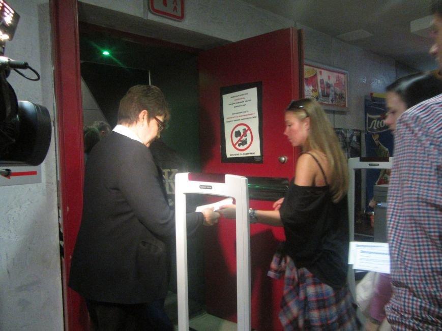 В Днепропетровске прошла премьера фильма «Брати» (ФОТО) (фото) - фото 1