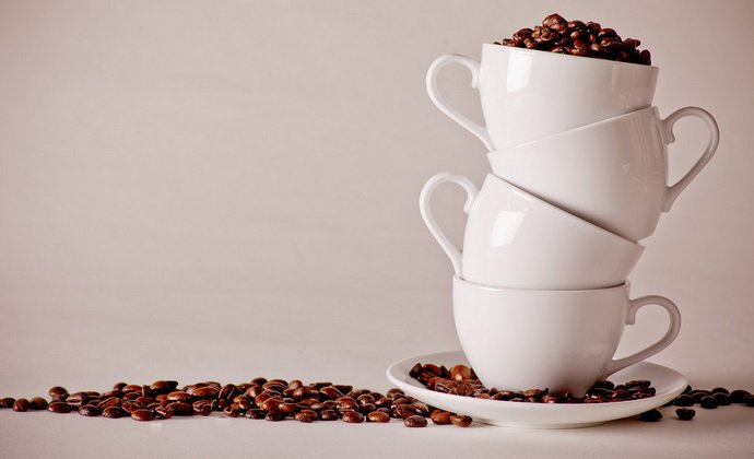 Днепропетровцам советуют пить побольше кофе, фото-1