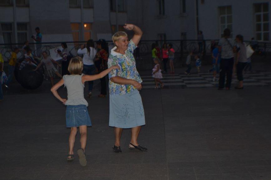 «Сокровища Руданы» собрали на Арт-майдане в Кривом Роге сотни горожан (ФОТО, ВИДЕО), фото-73