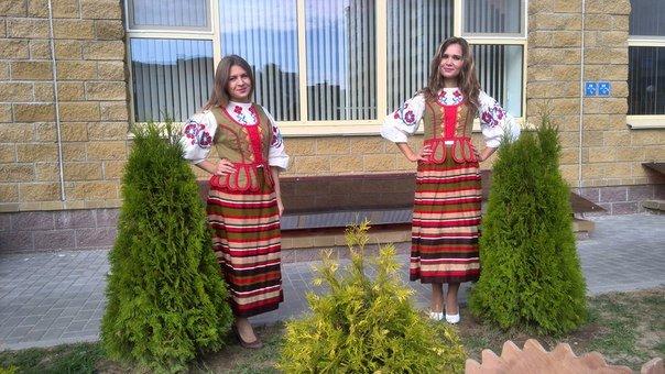 День города Гродно: праздник глазами горожан (фото) - фото 9