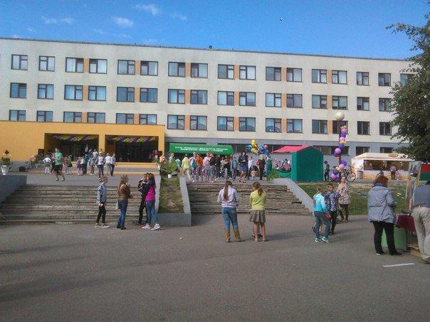 День города Гродно: праздник глазами горожан (фото) - фото 11