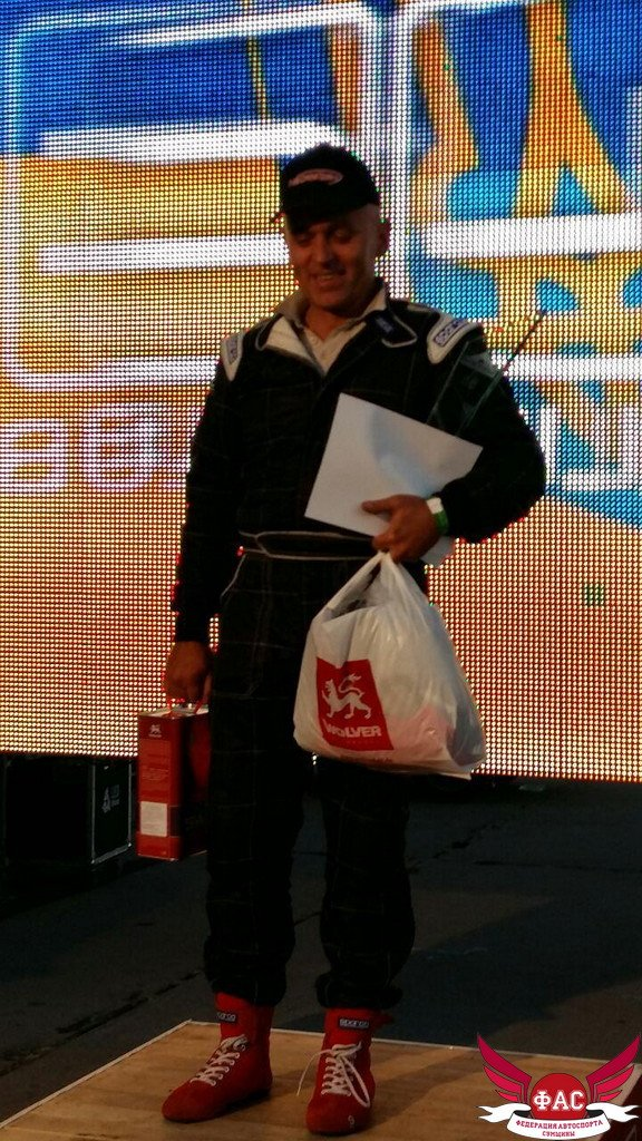 Сумчанин взял «золото» на Чемпионате Украины по дрэг-рейсингу (ФОТО), фото-4