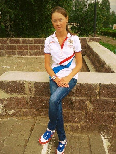 Одна из участниц пробега в городе Пушкине получила травму (фото) - фото 1