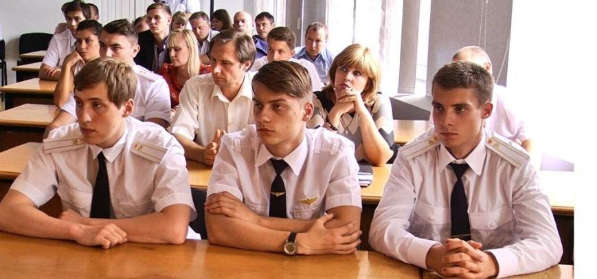 Системный подход и сильная стратегия развития Днепропетровска позволит возродить в городе науку, – Филатов (фото) - фото 1