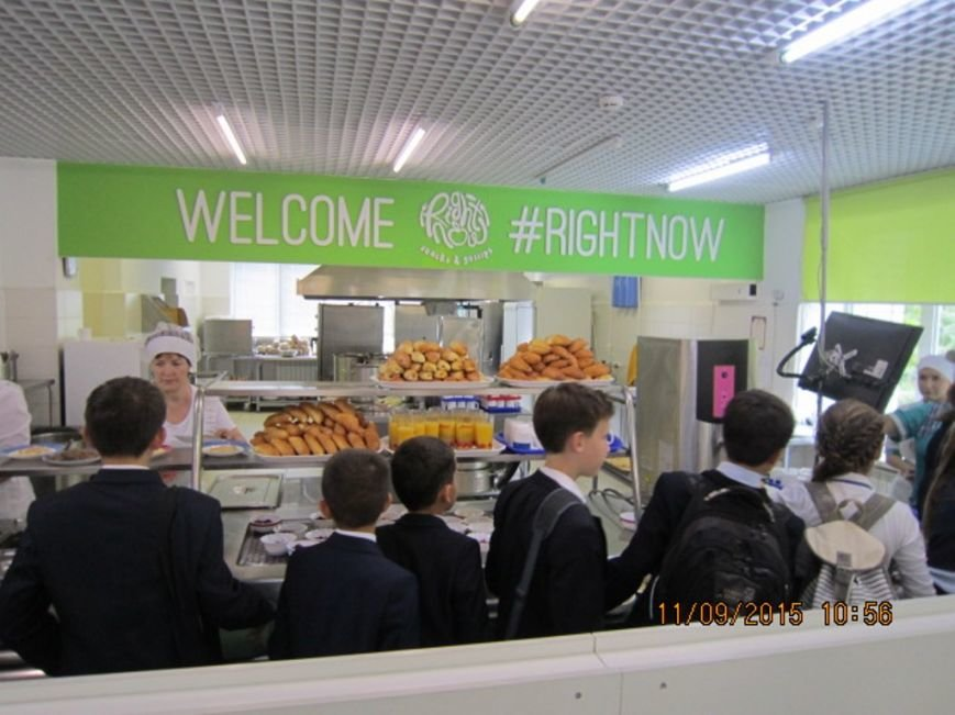 Казань_питание в школах (13)