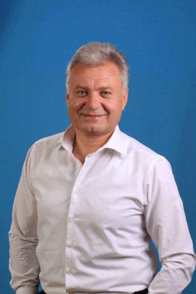 Олександра Соколова виправдано за відсутністю складу злочину, фото-1