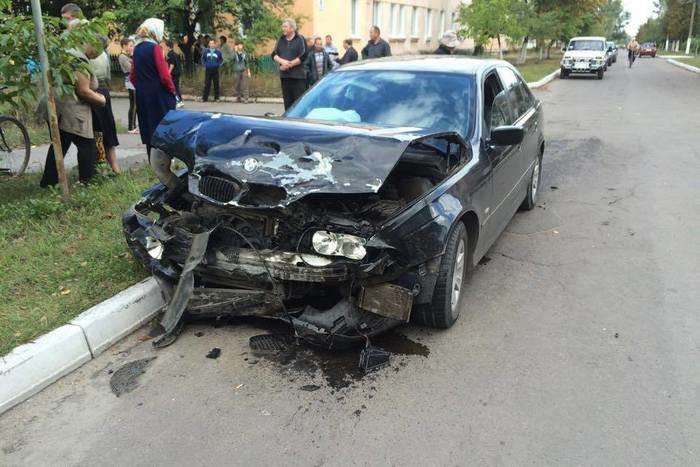 avarija_dtp_nachalnyk_dai_chervonograd