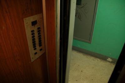 Красноармейск продолжают благоустраивать: лифты ремонтируют  контейнерные площадки построят (фото) - фото 1