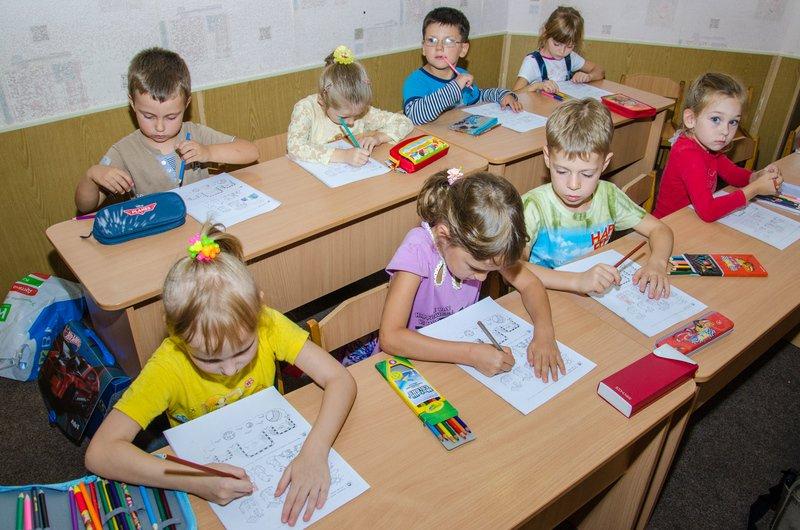 Как Днепропетровщина развивает творческий потенциал подростающего поколения? (фото) - фото 2