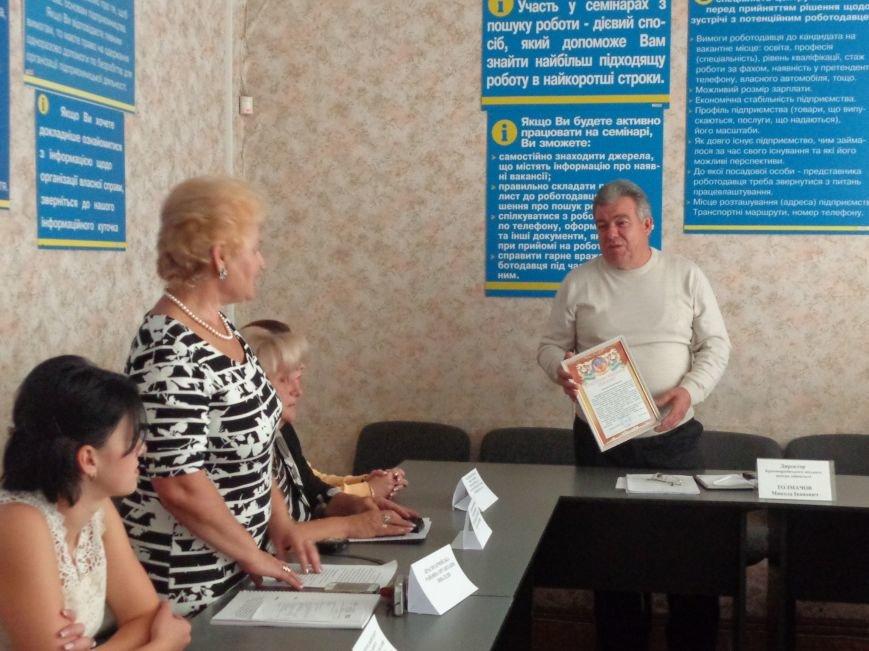 Помощь переселенцам, субсидии и трудоустройство инвалидов – проблемы, наиболее волнующие жителей Красноармейска (фото) - фото 6