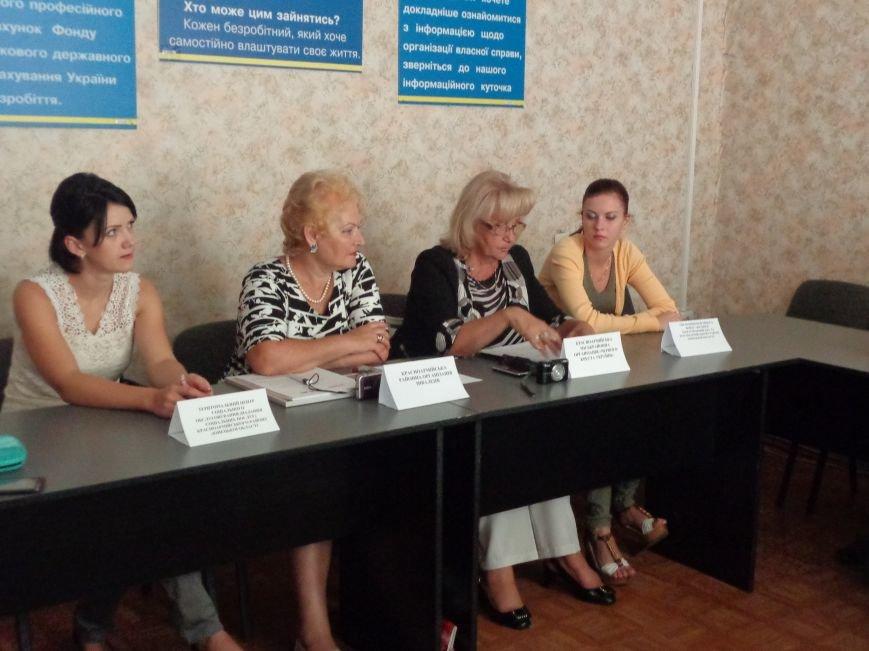 Помощь переселенцам, субсидии и трудоустройство инвалидов – проблемы, наиболее волнующие жителей Красноармейска (фото) - фото 3