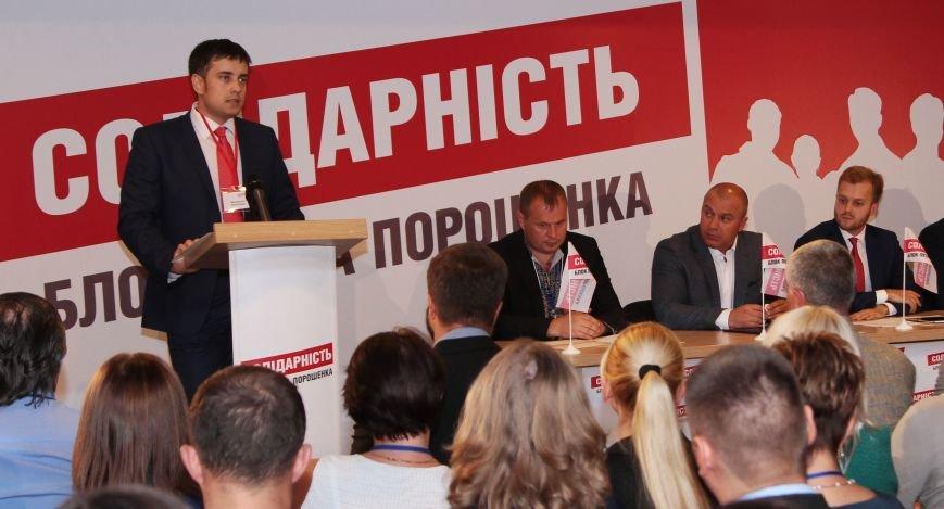 макаренко_cropped(1)