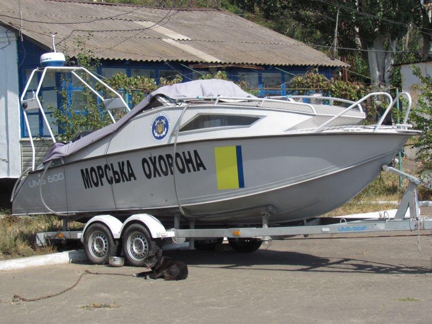 На пляжах Мариуполя утонули 5 человек, 9 отдыхающих были спасены от гибели (ФОТО), фото-8