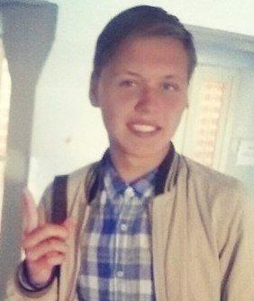 В Кривом Роге третий день разыскивают пропавших подростков (ФОТО) (ДОПОЛНЕНО) (фото) - фото 2