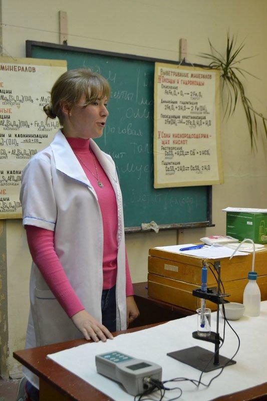 Викторина «Увлекательная наука» прошла в Аграрном университете города Пушкина (фото) - фото 7