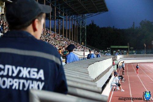 23_09_2015_Futbol_07