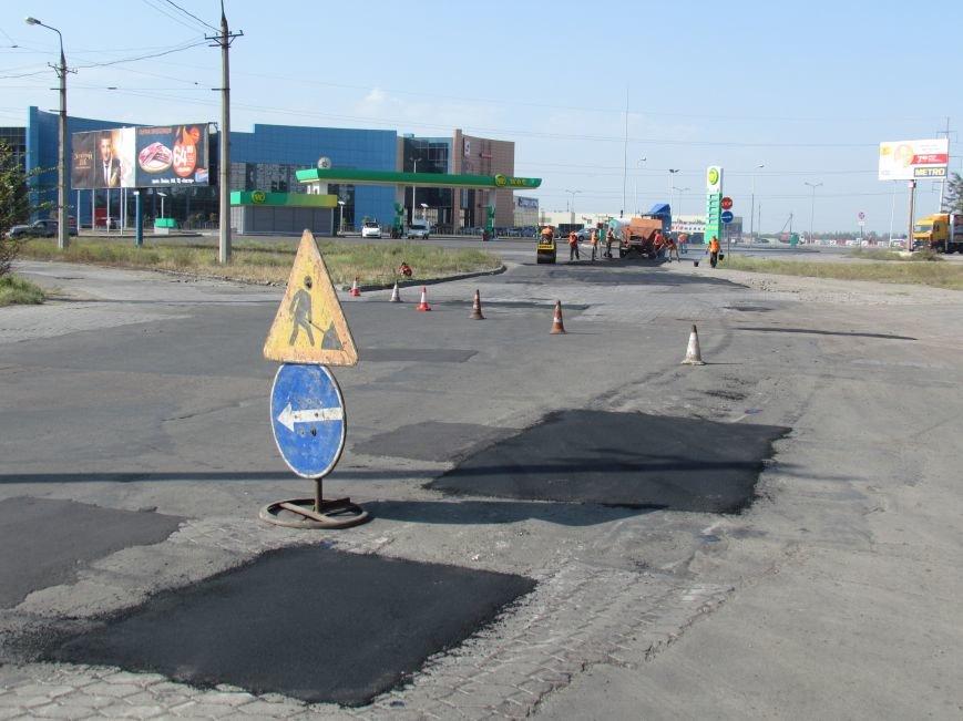 В Мариуполе за один миллион почистили 4 километра ливневки (ФОТО), фото-7