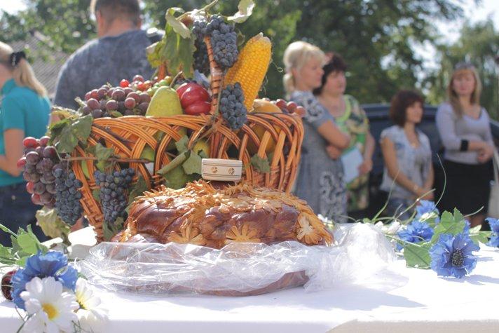 Сегодня в Доброполье состоялась Ярмарка вакансий (ФОТО), фото-20