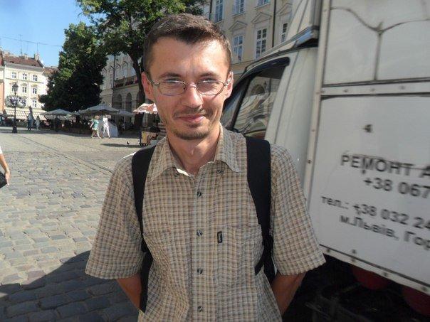 Чи українська влада робить усе можливе для звільнення Савченко? Думки львів'ян (ФОТО+ВІДЕО) (фото) - фото 2