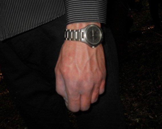 На Полтавщині повісився чоловік (фото) - фото 1