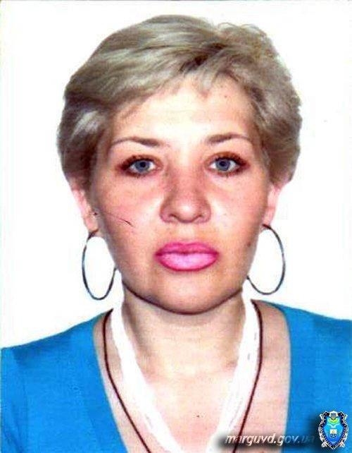 Мариупольчанка объявлена в розыск за убийство (ФОТО), фото-2