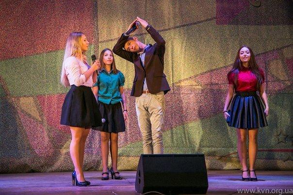 Сумские квнщики победители и призеры Всеукраинского фестиваля (ФОТО), фото-2