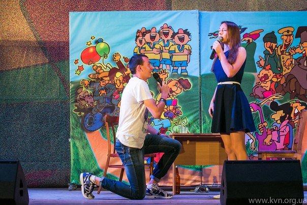 Сумские квнщики победители и призеры Всеукраинского фестиваля (ФОТО), фото-4