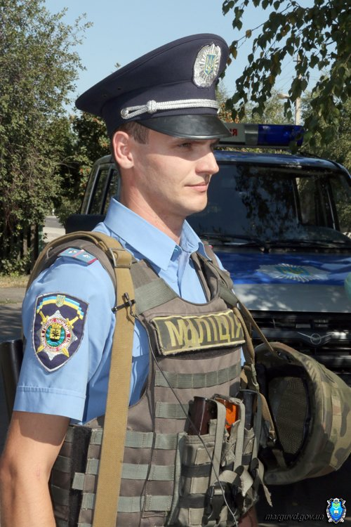 25_09_2015_Mariupol_rozisk_02s