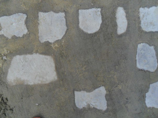 Львів'яни не задоволені тим, як на проспекті Свободи поклали бруківку (ФОТО+ВІДЕО) (фото) - фото 2