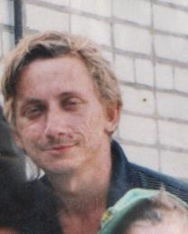 Барабаш Сергей 1