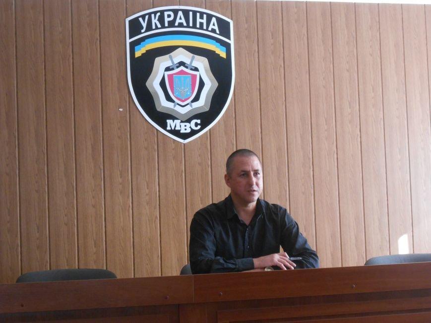 Баглейский район стал рекордсменом по коноплеводству в Днепродзержинске (фото) - фото 1