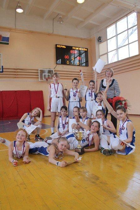 баскетболистки-01