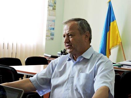 Желание этнических поляков уехать связано с падением уровня доходов, - мэр Мариуполя (ФОТО) (фото) - фото 1