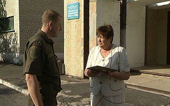 В прифронтовом Гранитном за время АТО погибло 9 человек (ФОТО) (фото) - фото 1