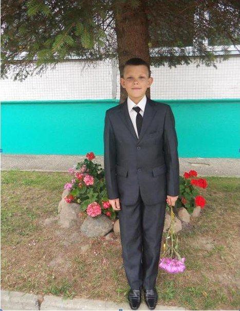 В Гродно ищут детей, которых видели в Минске вместе с совершеннолетним парнем (фото) - фото 2