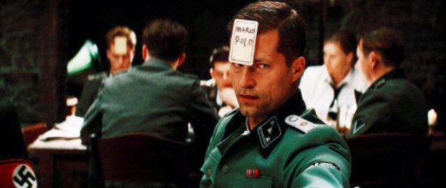 film_inglorious_bastards_marco_polo_til_schweige