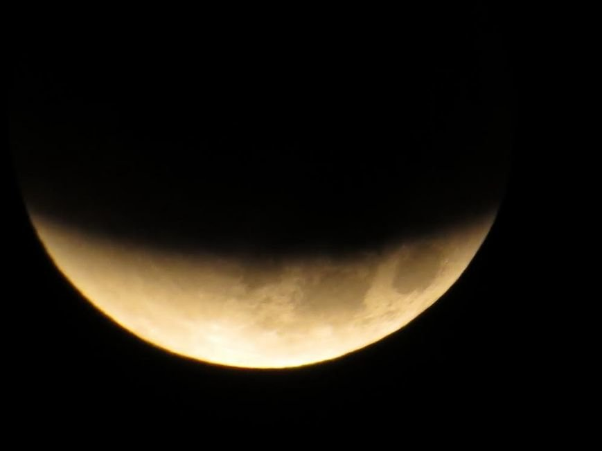 луна111