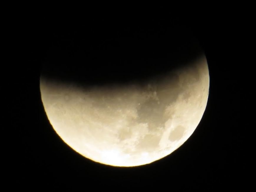 луна1111