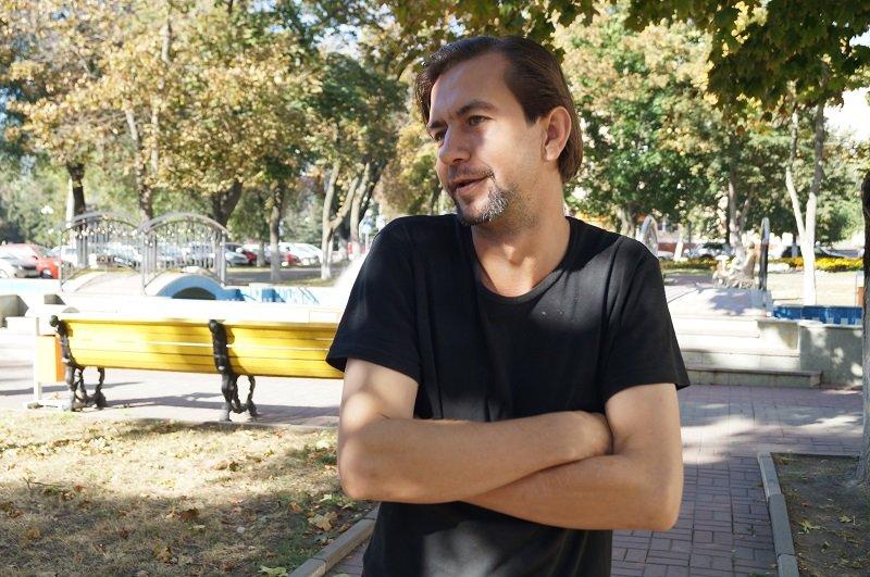 Белгородцы рассказали, считают ли запрет на продажу алкоголя с 21 года полезным (фото) - фото 12
