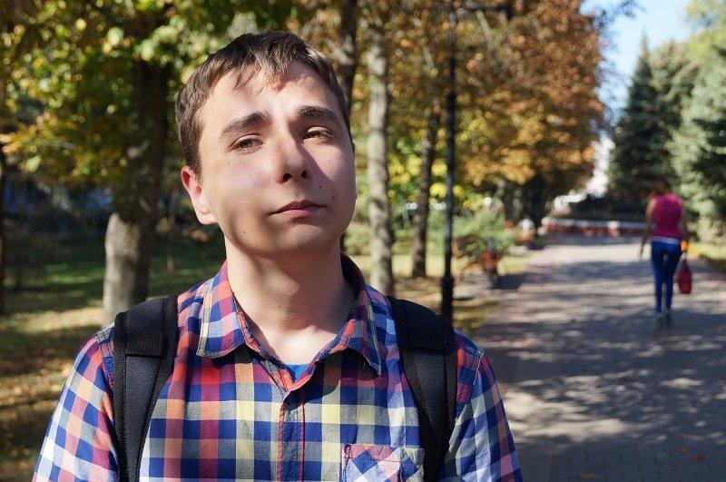 Белгородцы рассказали, считают ли запрет на продажу алкоголя с 21 года полезным (фото) - фото 13