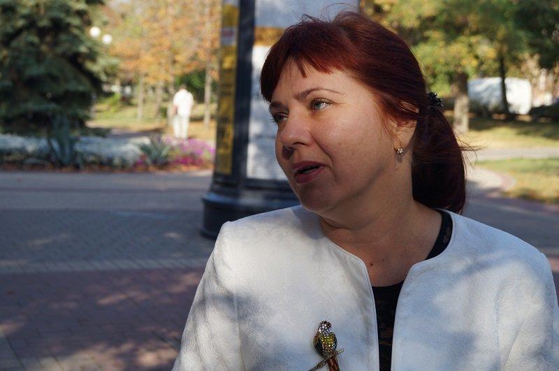 Белгородцы рассказали, считают ли запрет на продажу алкоголя с 21 года полезным (фото) - фото 1
